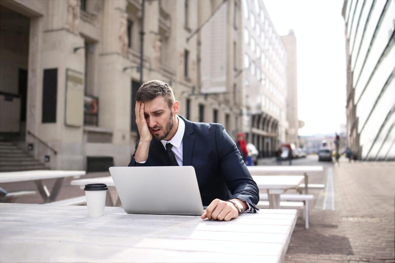 thinking employer